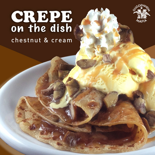 20140929_crepe_chestnut_cream.jpg